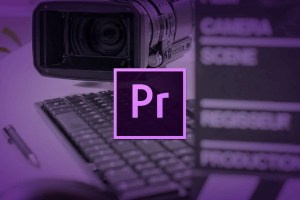 Adobe Premiere Review